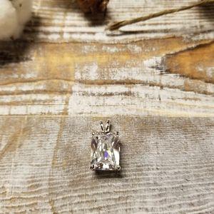 Lia Sophia Jewelry - Beautiful Lia Sophia slide